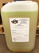 A101 ALL MULTI PURPOSE CLEANER 25 LITRE - NON-CAUSTIC CLEANER
