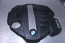 BMW 1er E81 Facelift Motorabdeckung