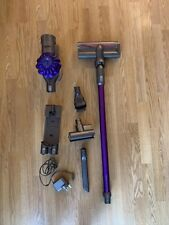 Dyson V6 Animal Vacuum Cleaner - Faulty