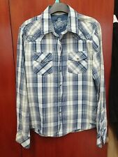 Guess Shirt - men's size small