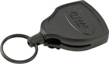 New KEY-BAK Self Retracting Key Reel KEYBS48