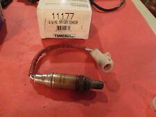 FORD-E150-F250-F350-BRONCO E150-350- 1991-97  Oxygen Sensor Tomco 11177