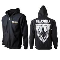 Call Of Duty - Sentinel - Brand New Official Licensed Merch - Vrs Sizes