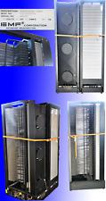 2x EMF Supersorter Tower Papier Sortierturm Super Sorter 350-0000-044 3500000044