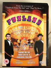 Películas en DVD y Blu-ray Dave, de 1980 - 1989 DVD