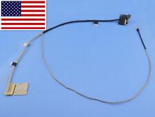 Genuine ASUS GL503VM-BI7N13 LCD LVDS Video Display Screen Cable Flex FHD