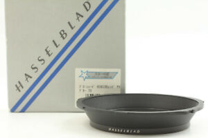 【Mint in box】 Hasselblad Ring Proshade 6093/70 Adapter