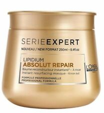 MASQUE Absolut Repair Lipidium 250 ml l'oréal Série Expert