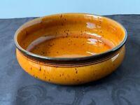 Gallo Provence schale, bowl ø 18,5 cm