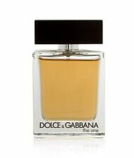 The One von Dolce & Gabbana Eau de Toilette Spray 50ml für Herren