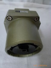 ALMC TF5000-10D Air Filter Base Fitting Only New