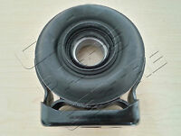 FOR SSANGYOUNG REXTON MK1 2002- MK2 2006- CENTRE PROPSHAFT MOUNT BEARING SUPPORT