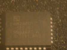 AT29F010-120JC 128Kx8bit CMOS 5V ONLY FLASH MEMORY 1PC
