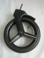 1X Venicci Front Wheel