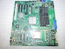 DELL 0TY177 MOTHERBOARD + X3353 XEON PROCESSOR + 8GB RAM