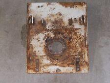 Ariens 831028 48 Inch Mower Deck Gear Box Mounting Plate 03047100