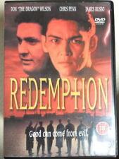 Películas en DVD y Blu-ray drama artes marciales
