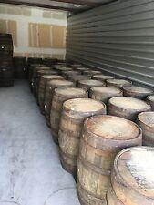 Best Price!!  -  Whiskey Wine Barrels Barrel Orlando, Florida full size whisky