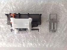 Genuine Bosch Dishwasher Door Lock & Handle Latch SGI43A25AU/32 SGS43B22AU/32