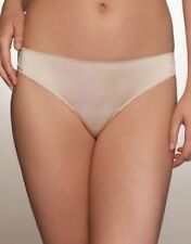 Viscose Glamour Thongs for Women
