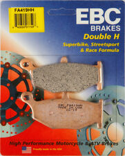 EBC Double-H Sintered Brake Pads FA419HH Rear 61-1422 1721-0647 15-419H 7605-139
