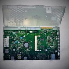 HP LaserJet Enterprise M601/M602/M603 Formatter Board, CE988-67906, CF036-60001