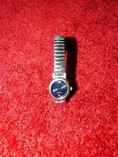 Damen Uhr mit Armband