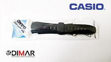 CASIO  CORREA/BAND GW-300E-1VVER, GW-301-1VVCR, GW-300A-1VJCR, GW-300CA-1VJC