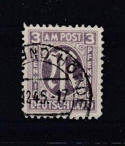 V. Au Postal 17 A D Vérifié Hettler Oo