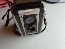 Kodak Dual Flex 4 Camera