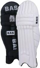 BAS Player Batting Pad Men Legguard Cricket Pads Protective Gear Free Postage