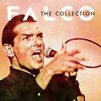 Falco - The Collection NEW CD