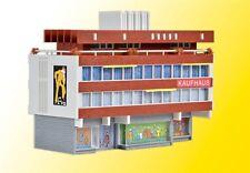 Vollmer 47726 voie N, grand magasin # Neuf Emballage d'ORIGINE #