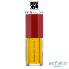 Estee Lauder Cinnabar Eau De Parfum Spray Vaporisateur Limited Edition 1.7oz Nwb
