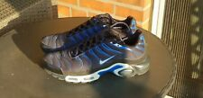 RAR USED  NIKE AIR MAX TN  - TUNED AIR  -  AIR MAX PLUS - US 10,5 / Eur. 44,5