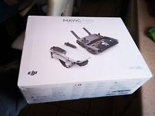 New DJI Mavic Mini Camera Drone with Remote Controller