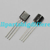 5pcs 10pcs STS9018H STS9018-H TO-92 New And Genuine Transistor