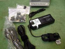 Kensington Universal Travel Laptop Power Supply Adapter 19 VDC  & 16 VDC  4.7AMP