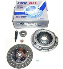 EXEDY PRO-KIT CLUTCH for 2013 2014 SCION FR-S FRS SUBARU BRZ BR-Z 2.0L FT86