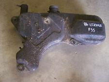 suzuki quadrunner lt230 lt230ge fuel gas tank shaft drive ltf230 1986 85 86 87