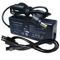AC ADAPTER CHARGER POWER SUPPLY FOR FUJITSU LifeBook A C E N S T Series