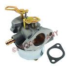 Carburetor Tecumseh 632334A HM70/80 HMSK80/90 fit 7/8HP 4Cycle 2Stage Snowblower