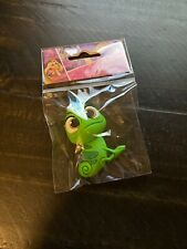 Disney Tangled Pascal Chibi Magnet