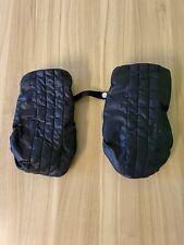 Stokke Scoot Winter Gloves / Mittens