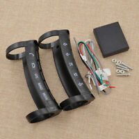 Fernbedienungstaste Car Audio Lenkrad Wireless Bluetooth Universal
