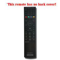 Playstation 3 PS3 Official Sony BD Bluetooth Blu-ray DVD Remote Control