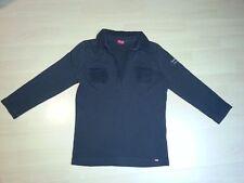 ESPRIT  blouse T.38 / M