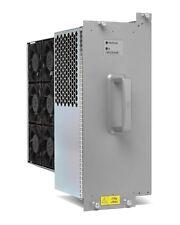 N7K-C7018-FAN - Cisco Nexus 7000 - 18 Slot Fan for N7K-C7018