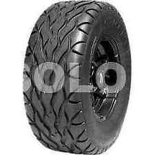 pneumatico tire quad atv utv ams street fox 21x7-10  43n  4 tele