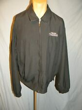 Atlanta FREIGHTLINER Trucks   Driver  jacket by Destinations